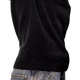 Varna Full Zip Sweater by TRIMARK for Marketing