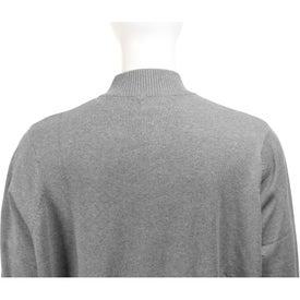 Varna Full Zip Sweater by TRIMARK for your School