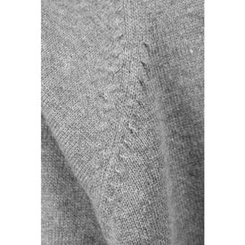 Varna Full Zip Sweater by TRIMARK for Your Organization