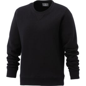 Promotional Garris Fleece Crew by TRIMARK