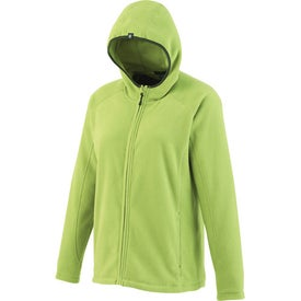 Kolana Microfleece Hoodie by TRIMARK for Your Church