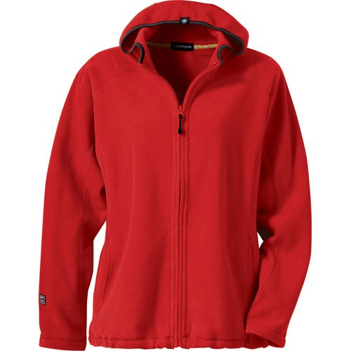 Find Custom Women's Hoodies & Sweatshirts in a variety of colors and styles from slim fit hoodies with a kangaroo pocket & double lined hood to zippered hoodies.
