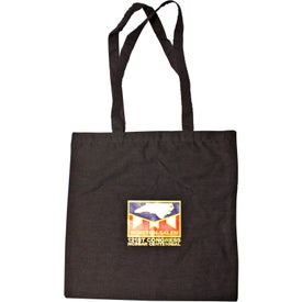 100% Cotton Tote Bag for your School