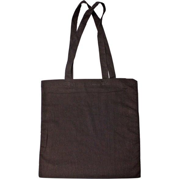 Tote Bag Custom 70