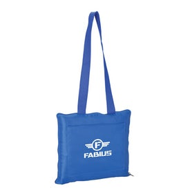 4 in 1 Tote for Your Organization