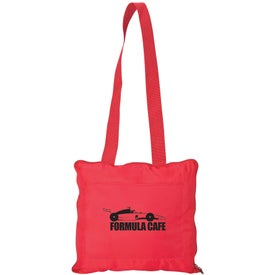 4-In-1 Tote Bag