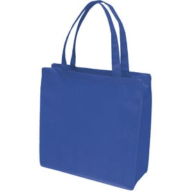 Abe Celebration Tote Bag for your School