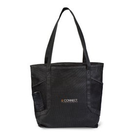 Access Convention Tote for Advertising