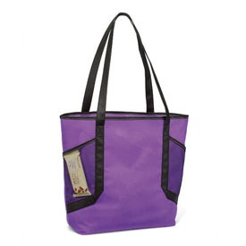 Access Convention Tote for Customization