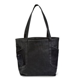 Imprinted Access Convention Tote