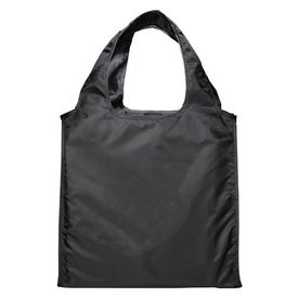 Access Foldable Tote for Advertising