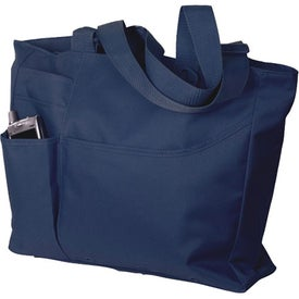 Accessory Tote for Your Organization