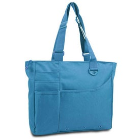 Advertising Accessory Tote