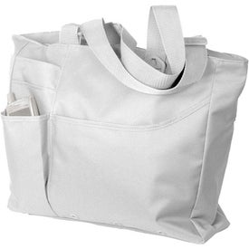 Accessory Tote for Your Company