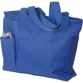 Super Feature Tote Bag
