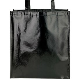 Acerra Laminate Tote for Your Church