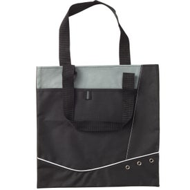 Active Sport Tote Bag