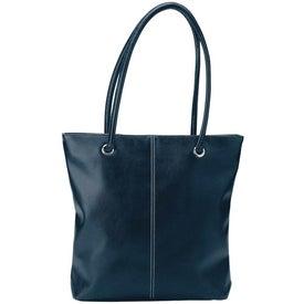 Lamis Business Tote Bag