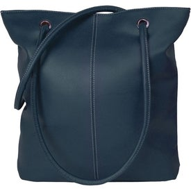 Lamis Business Tote Bag for Your Company