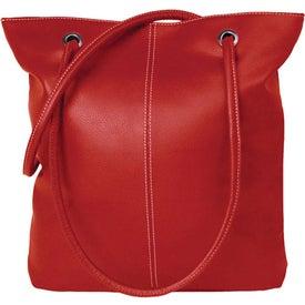 Lamis Business Tote Bag Giveaways