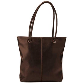Lamis Business Tote Bag for Customization