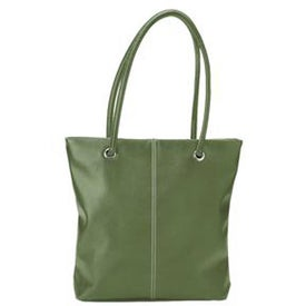 Company Lamis Business Tote Bag