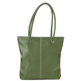 Company Lamis Business Tote Bag