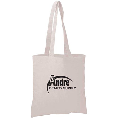 Natural Economy Tote Bag