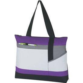 Promotional Advantage Tote Bag