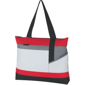 Advantage Tote Bag for Advertising