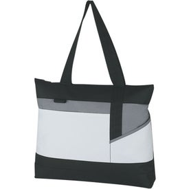 Advantage Tote Bag for Your Organization