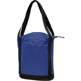 Adventure Junior Tote Bag for Your Organization