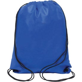 Aero Non-Woven Backsack for Promotion