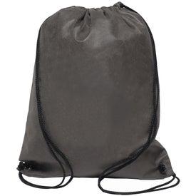 Custom Aero Non-Woven Backsack