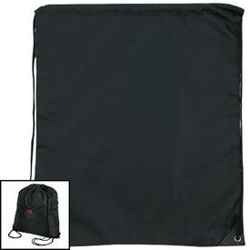 Company Aleutian Sport Tote Bag