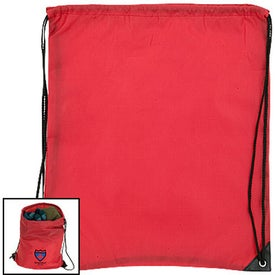 Aleutian Sport Tote Bag for your School