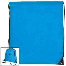 Aleutian Sport Tote Bag for Customization