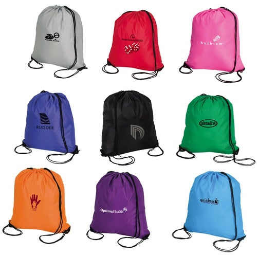 Tote sports bag on sale off68 discounted tote sports bag publicscrutiny Choice Image