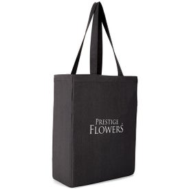 Advertising All Purpose Tote Bag