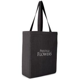 Advertising All Purpose Tote Bag