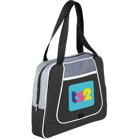 Alley Business Tote Bag for Your Company