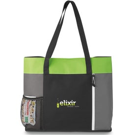 Alliance Convention Tote Bag
