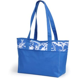 Aloha Tote for your School