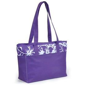 Aloha Tote for Promotion