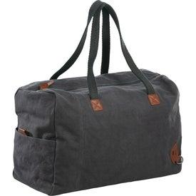 Alternative Premium Weekender Tote Bag