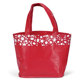 Annabelle Laminated Tote for Your Church