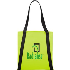 The Apex Convention Tote Bag for Marketing