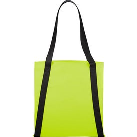 The Apex Convention Tote Bag for Your Company