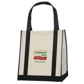 Apollo Grocery Tote for your School
