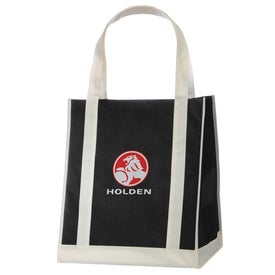 Company Apollo Grocery Tote